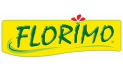 Florimo®